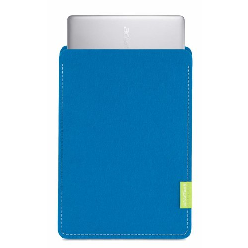 Acer Swift / Spin Sleeve Petrol