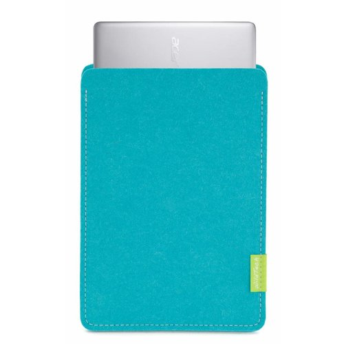 Acer Swift / Spin Sleeve Turquoise