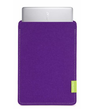 Acer Swift / Spin Sleeve Purple