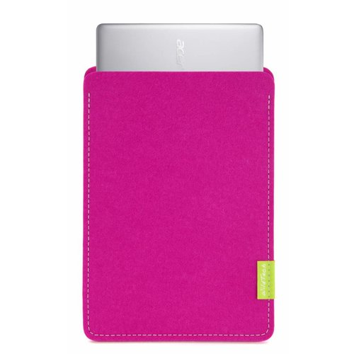 Acer Swift / Spin Sleeve Pink