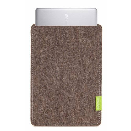Acer Swift / Spin Sleeve Nature-Flecked
