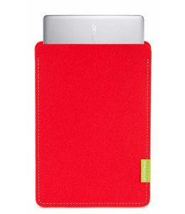 Acer Swift / Spin Sleeve Bright-Red