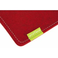 Acer Swift / Spin Sleeve Cherry