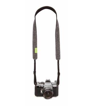 CameraStrap Lite Grey