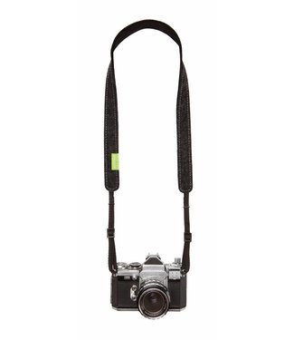 CameraStrap Lite Anthracite