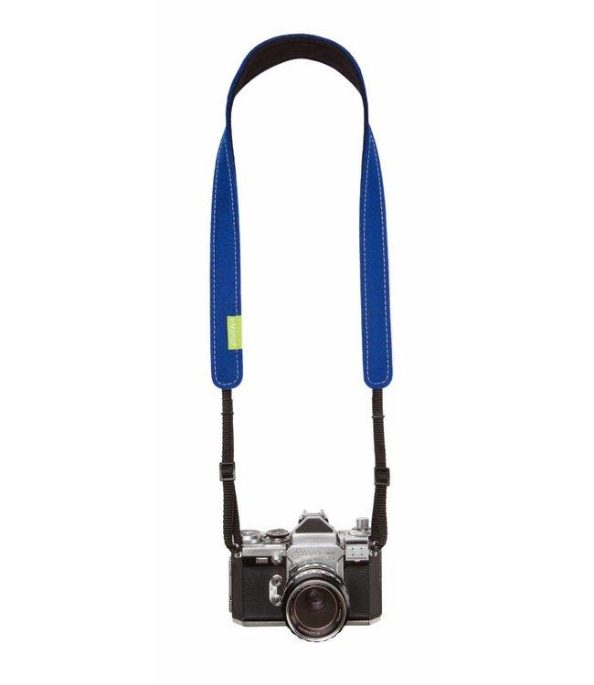 CameraStrap Lite Azure
