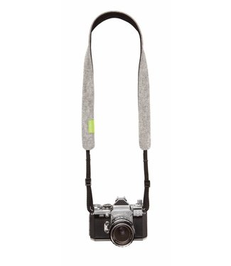 CameraStrap Lite Light-Grey