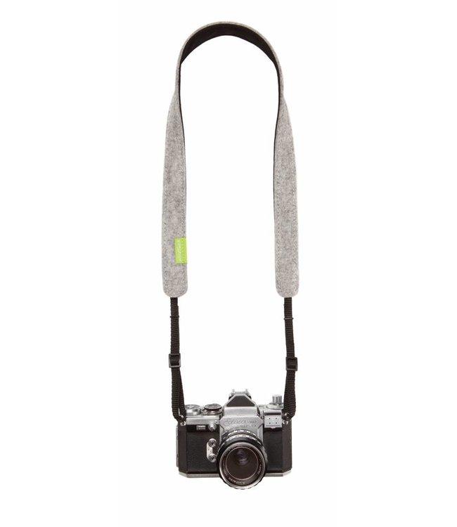 CameraStrap Lite Light-Grey