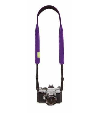 CameraStrap Lite Purple
