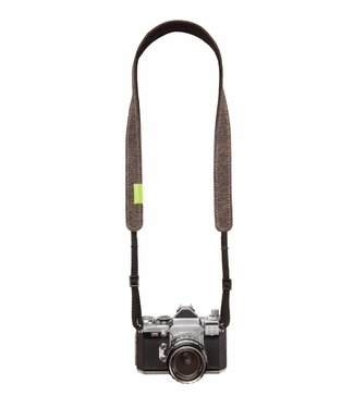 CameraStrap Lite Nature-Flecked