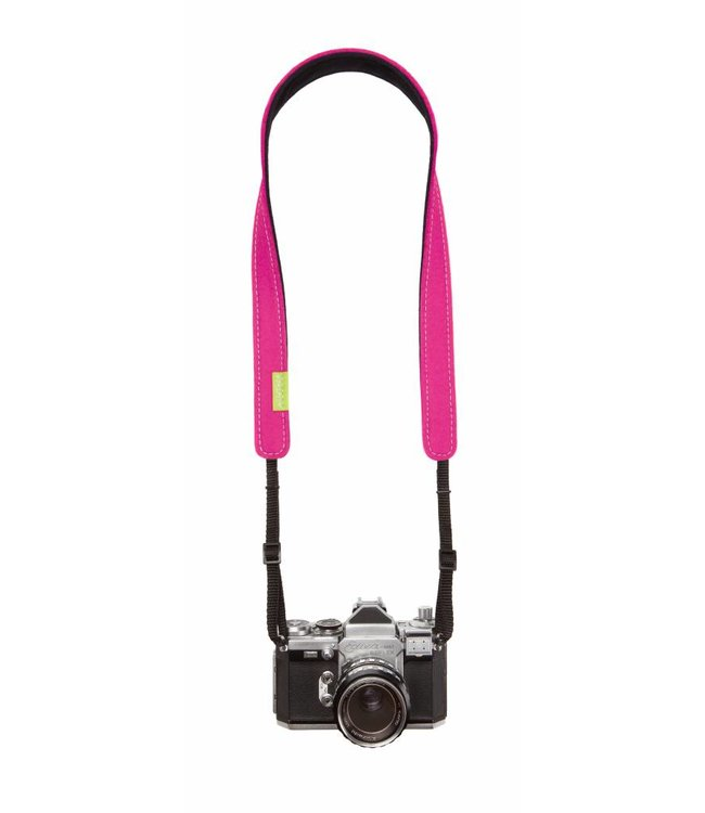 CameraStrap Lite Pink