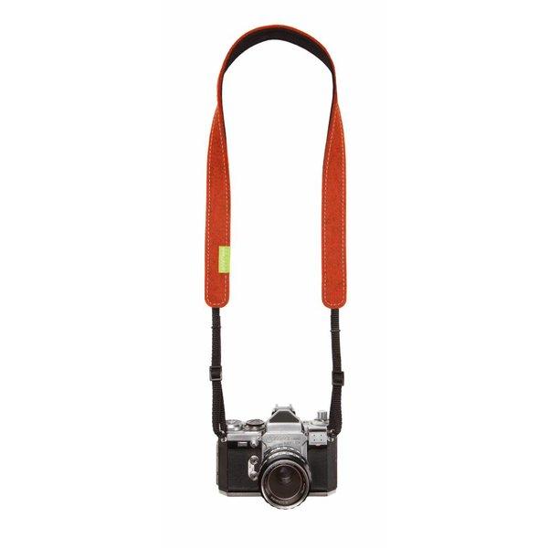 CameraStrap Lite Rust