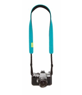 CameraStrap Lite Turquoise