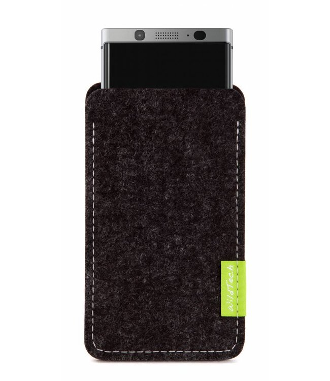 BlackBerry Sleeve Anthracite