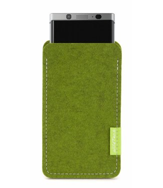 BlackBerry Sleeve Farn