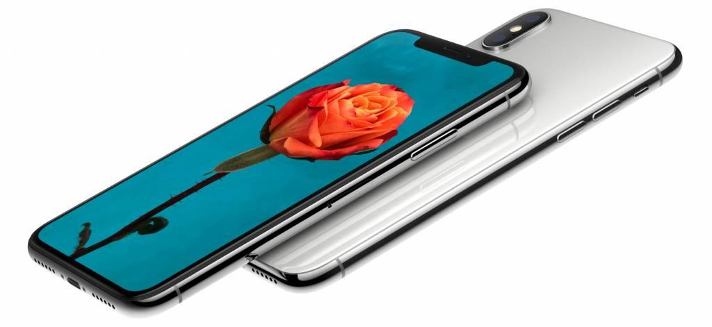 iPhone X Sleeves aus Merino Wollfilz