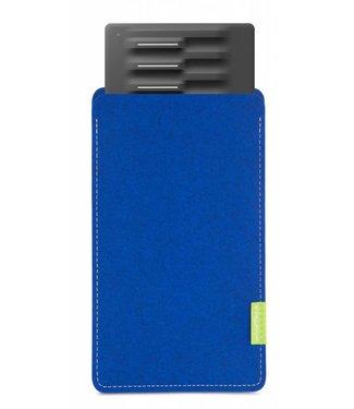 ROLI Seaboard Block Sleeve Azure