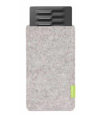 ROLI Seaboard Block Sleeve Light-Grey