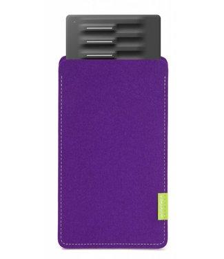ROLI Seaboard Block Sleeve Purple