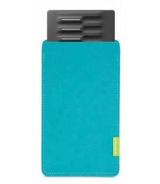 ROLI Seaboard Block Sleeve Turquoise