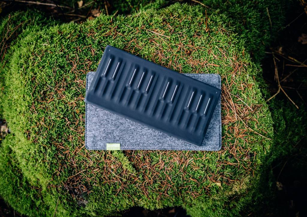 ROLI Seaboard Block Sleeves/Cases