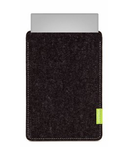 Dell XPS Sleeve Anthrazit