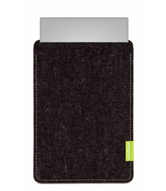 Dell XPS Sleeve Anthracite