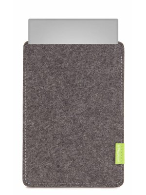 Dell XPS Sleeve Grey