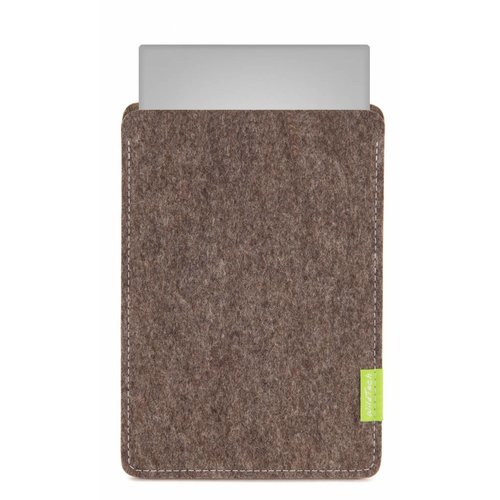 Dell XPS Sleeve Nature-Flecked