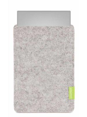 Dell XPS Sleeve Light-Grey