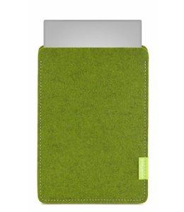 Dell XPS Sleeve Farn