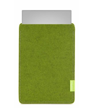 Dell XPS Sleeve Farn-Green