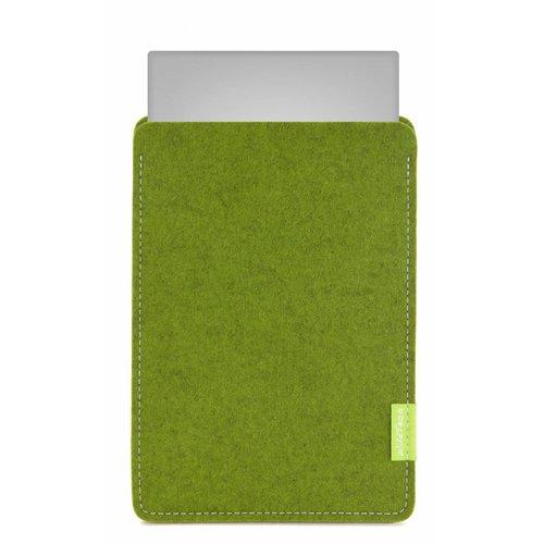Dell XPS Sleeve Farn-Green
