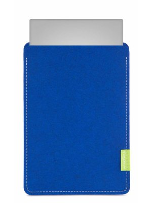 Dell XPS Sleeve Azure
