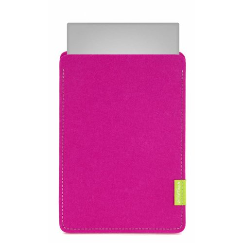 Dell XPS Sleeve Pink
