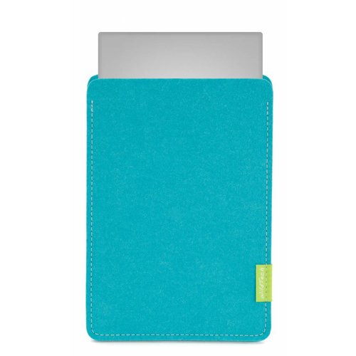 Dell XPS Sleeve Turquoise