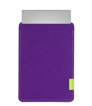 Dell XPS Sleeve Purple