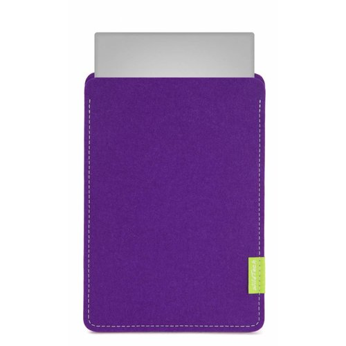 Dell XPS Sleeve Purple