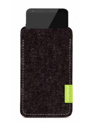 LG Sleeve Anthracite