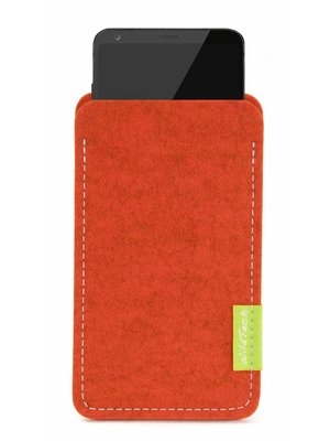 LG Sleeve Rost