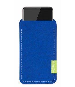 Huawei Sleeve Azure