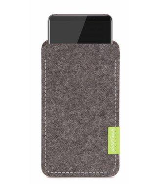 Huawei Sleeve Grey