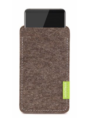 Huawei Sleeve Nature-Flecked