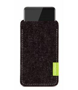 Huawei Sleeve Anthrazit