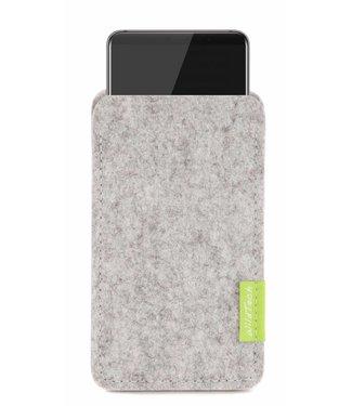 Huawei Sleeve Light-Grey