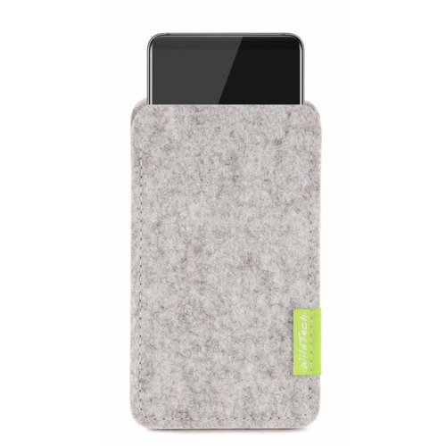 Huawei Sleeve Light-Grey