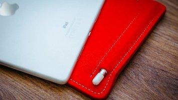 Apple iPad 9.7 2018 + Pencil / Smart Cover / Smart Keyboard Sleeves