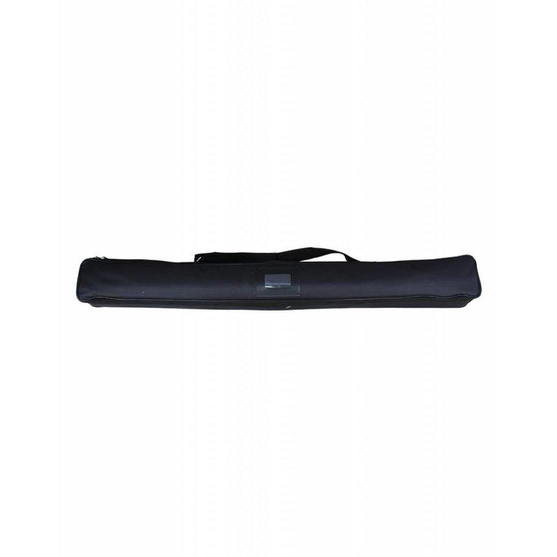 Rollup Comfort 100x200cm
