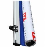 Kakémono 84cm (84-210cm)