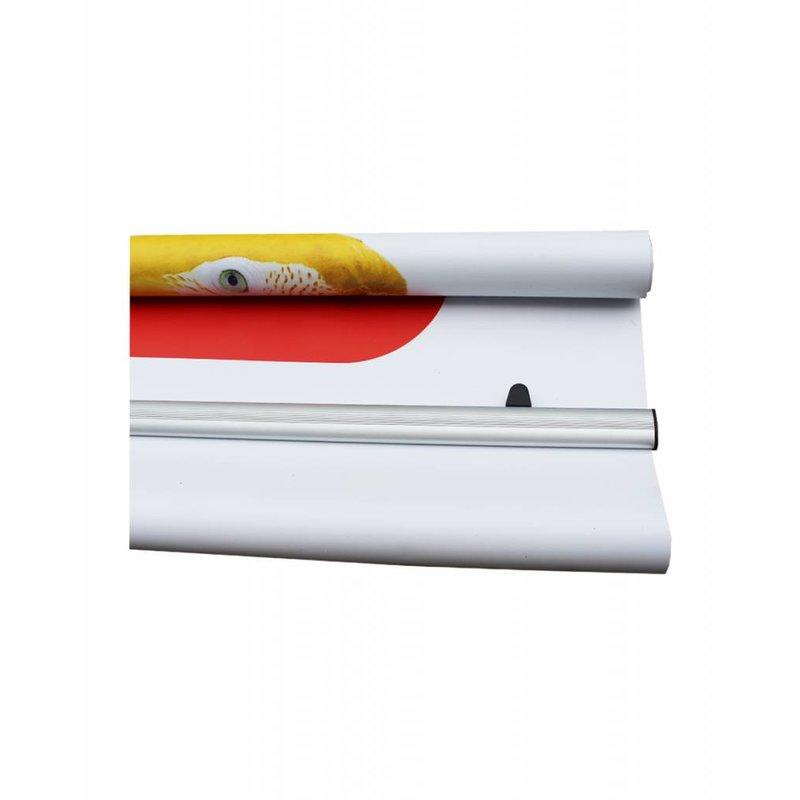 Kakémono 120cm (120-240cm)